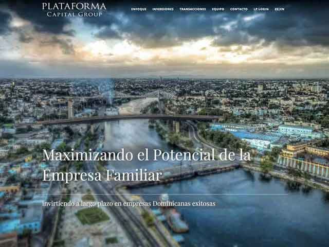 Platforma Capital Group