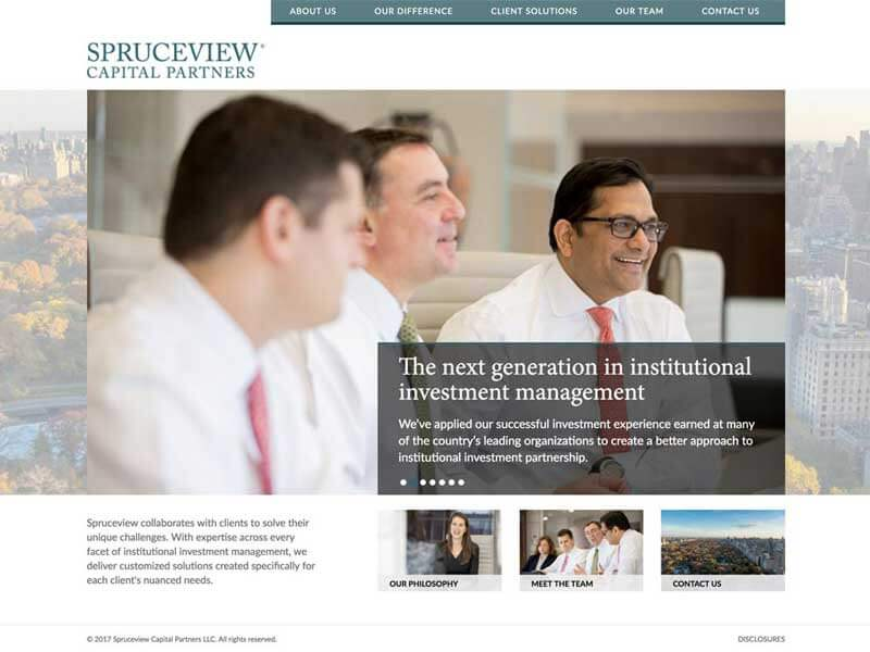 Spruceview Partners